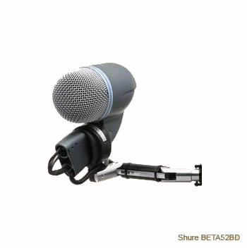 Shure_beta52bd_original