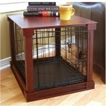 Dog_20crate_20w_20wooden_20cover_medium