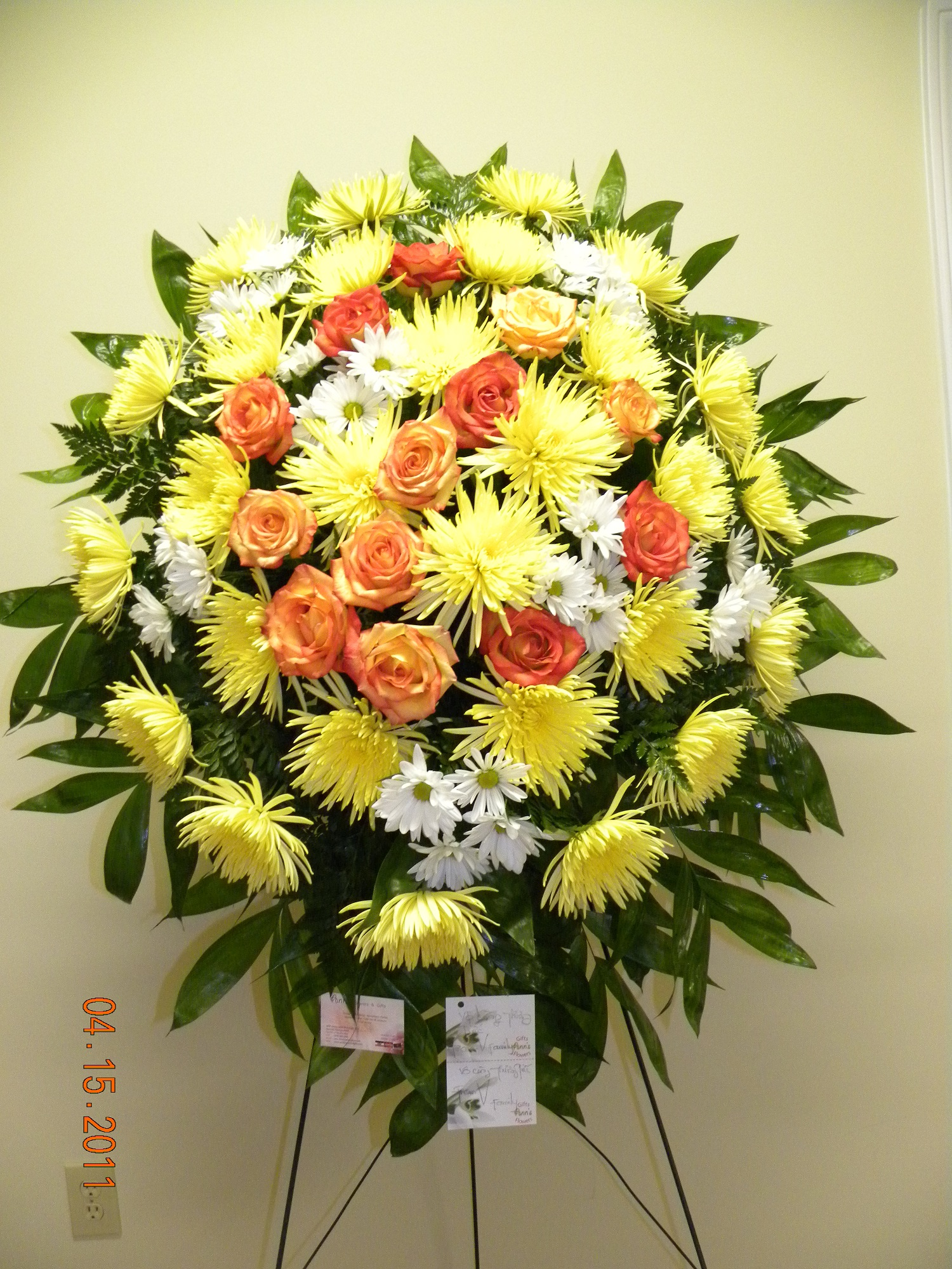 Bfdd Anns Flowers And Gifts Online Store Powered By Storenvy