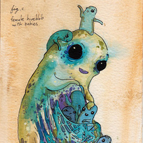 Mamahiveblobpostcard_medium