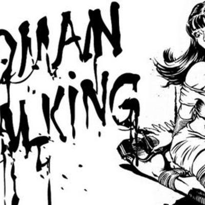 Deadman walking - can't stop the dying - Thumbnail 5