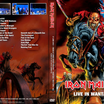 Ironmaiden_2012-06-27_wantaghny_dvd_1cover_medium