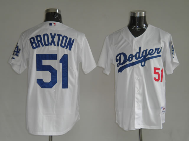 Mlb_20jerseys_20los_20angeles_20dodgers_2051_20broxton_20white_original