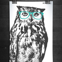 Owl_poster_mock_medium