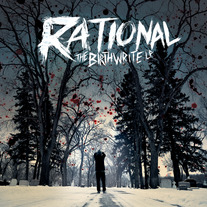 Rational_20-_20the_20birthwrite_20cover_20-_20idea_2014_medium