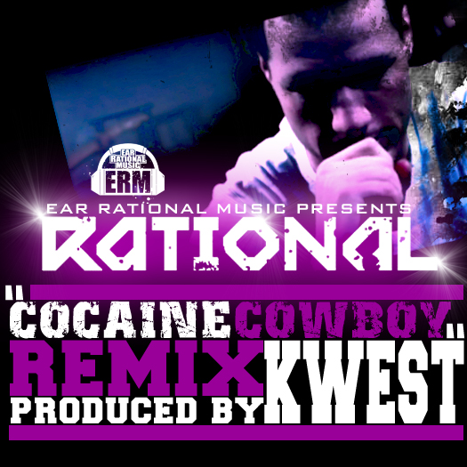 Cocaine_20cowboy_20-_20single_original