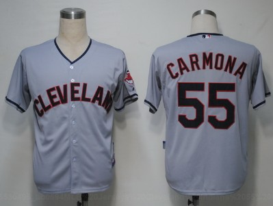 Cleveland_20indians_2055_20carmona_20grey_20cool_20base_20jersey_original
