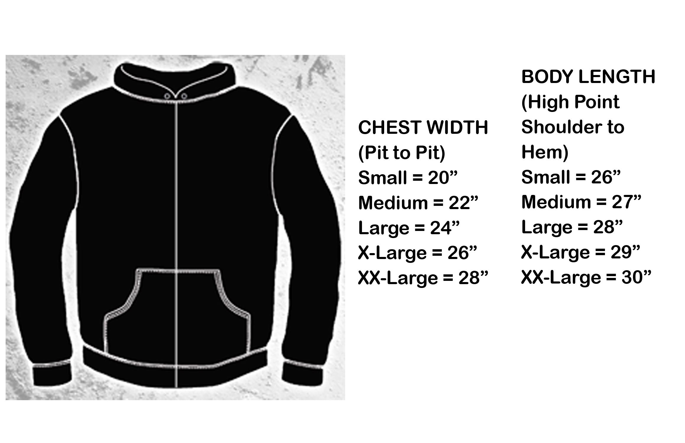 I Heart Analogue Vintage Slr Camera Sweat Shirt Pullover Hoodie Diagram Thumbnail 1