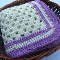 Nessa_basket_purple_crlogo_medium