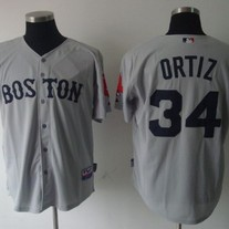 Boston_20red_20sox_20david_20ortiz_20cool_20base_20jersey_20gray_medium