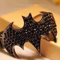 Batman_bangle_medium