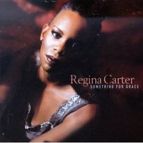 Regina_carter_something_for_grace_atlantic_jazz_829752_medium