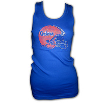 Gator_helmet_blue_tank_medium