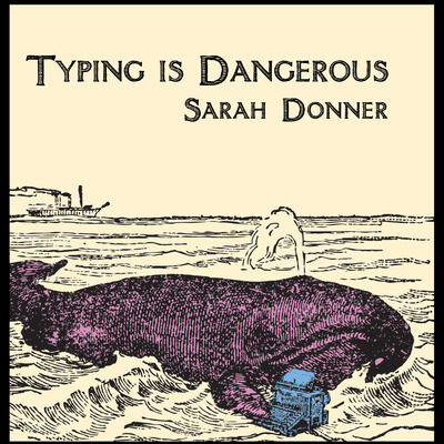 Typing is dangerous (cd)