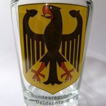 Germany_20coat_20of_20arms_20shot_20glass_medium