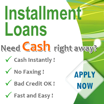 Check 'n Go Review: Alternative Loans for Bad Credit ...