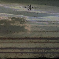 Methadrone - Better Living (Through Chemistry) CD