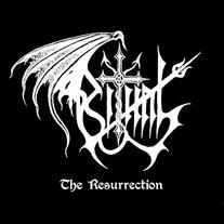 TNFRR1 - Ritual - The Resurrection