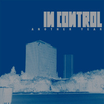 "In Control ""Another Year"" LP"