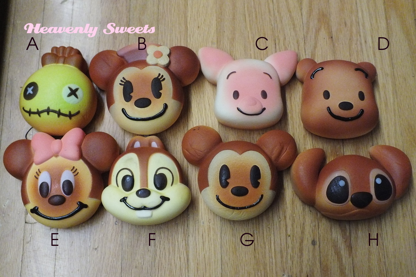 Rare Squishy Images : Rare Squishies For Cheap Related Keywords & Suggestions - Rare Squishies For Cheap Long Tail ...