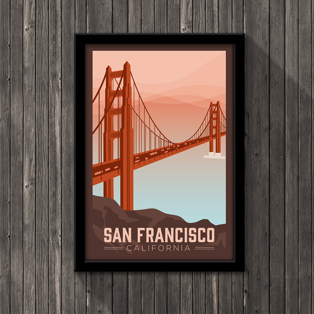 Contemporary capricorn framing inspiration picture frame ideas enchanting frame shop san francisco picture collection picture solutioingenieria Image collections