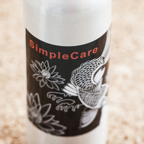 Simple Care Spray - Piercing Aftercare