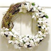 First_frost_wreath_medium