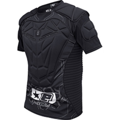 Planet eclipse overload chest protector