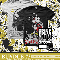 Bundle_233b_medium