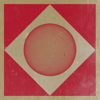 Sunn O))) & Ulver ‎– Terrestrials (black or sealed vinyl)