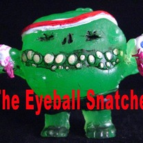 The_20eyeball_20snatcherhype_medium