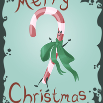 Candycane_card_medium