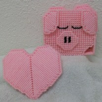 1035_pigheart_shape_coasters_medium