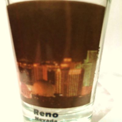 us cities shot glasses · world by shotglass · online store