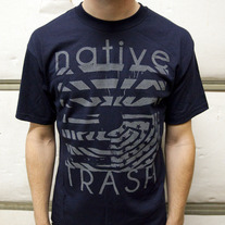 Gid_trashshirt_medium