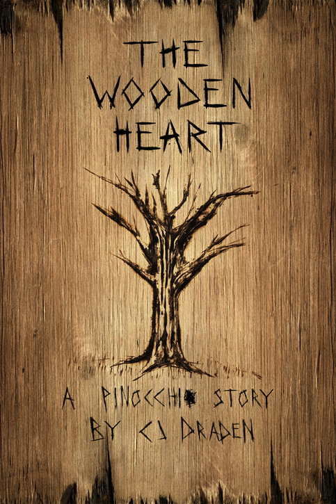 """cowardice in the story of heart of the wood Ladies of the wood - the witcher 3 just like the girl talked about in """"ciri's story: or you can just follow the trail to the heart of crookback."""