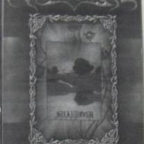 Svarrogh - Baxas Xebesheth 1883 MC