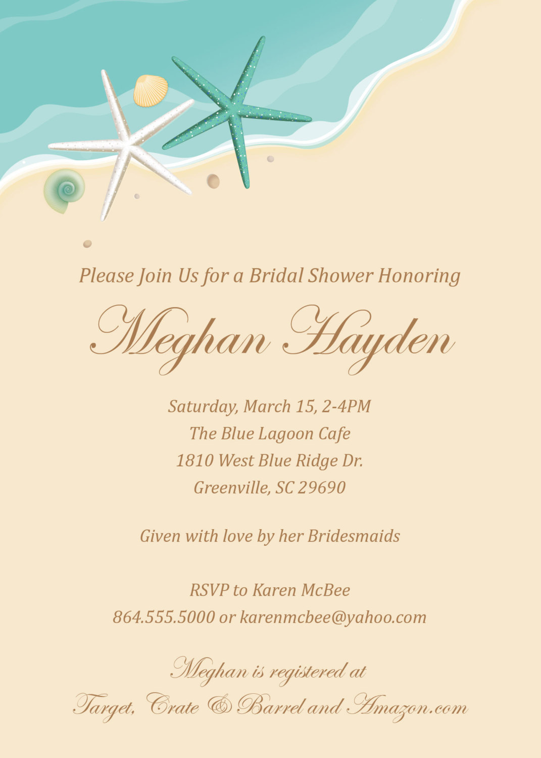 Wording For Engagement Party Invitations as amazing invitations ideas