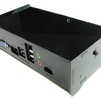 APC 8750 Enclosure Kit