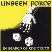 Unseen_force-in_search_of_the_truth_medium