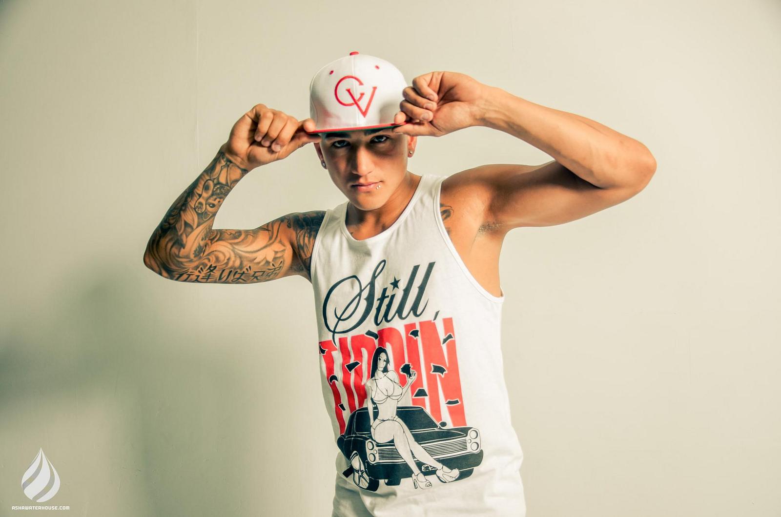 cv hat  u00b7 capital vice apparel  u00b7 online store powered by storenvy