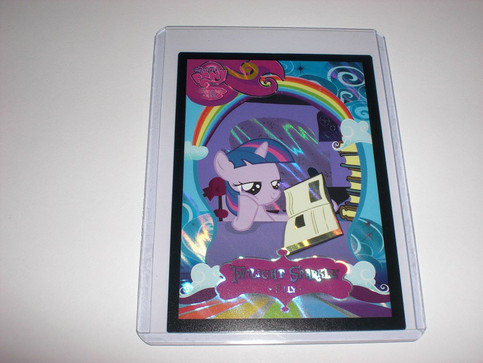 ... Twilight Sparkle · Pony Fun Shop · Online Store Powered by Storenvy