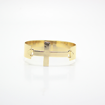 Sidecrossbracelet2_medium
