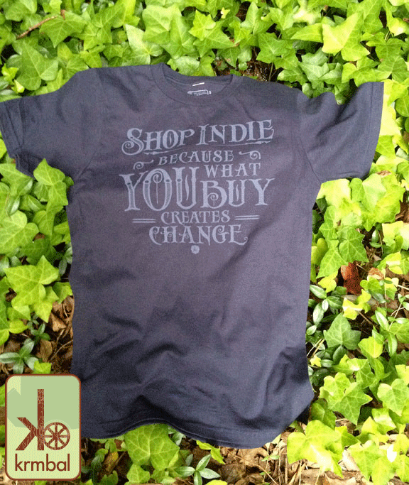 http://krmbal.storenvy.com/collections/183205-organic-cotton-t-shirts/products/449262-shop-indie