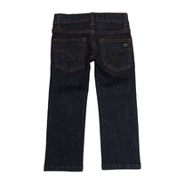 Joes Jeans for Boys, The Brixton-Dakota