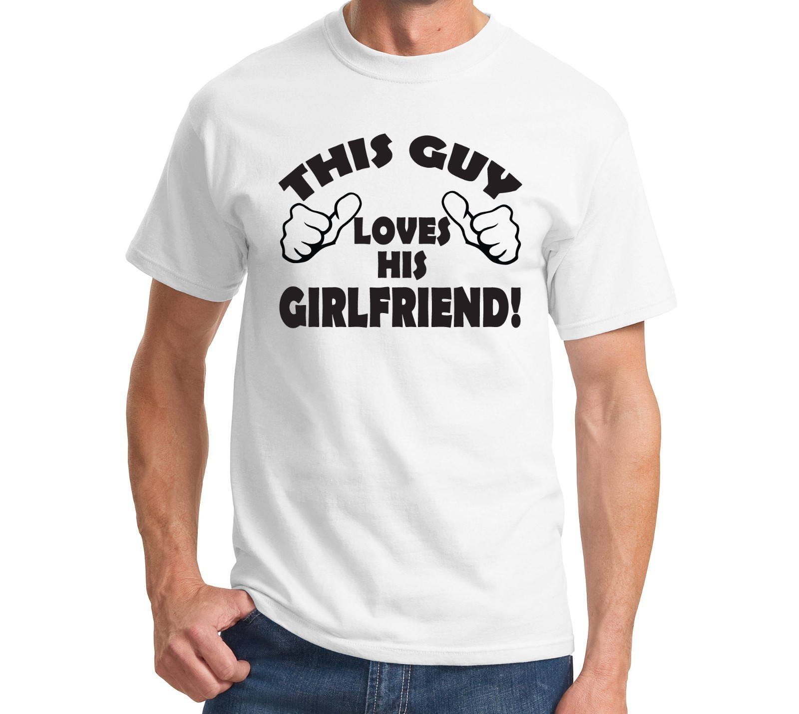 Buy Graphic T-Shirts For Women Online India & T-Shirts For Girls At Bewakoof.com