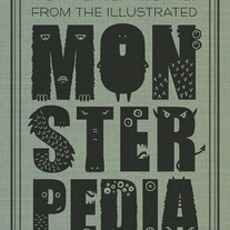 Monsterpedia_original_medium