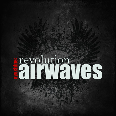"""revolution airwaves"" album"