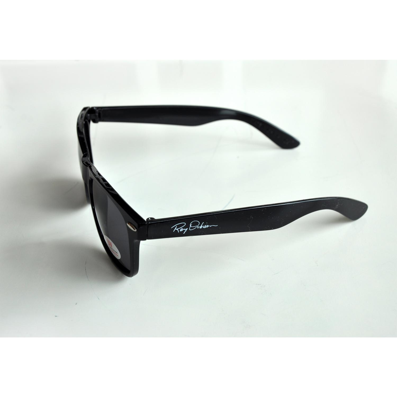 online glasses store uym8  online glasses store