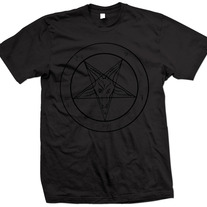 Pentagram_medium